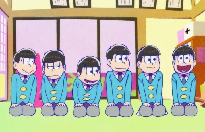 mr_osomatsu_animemx02