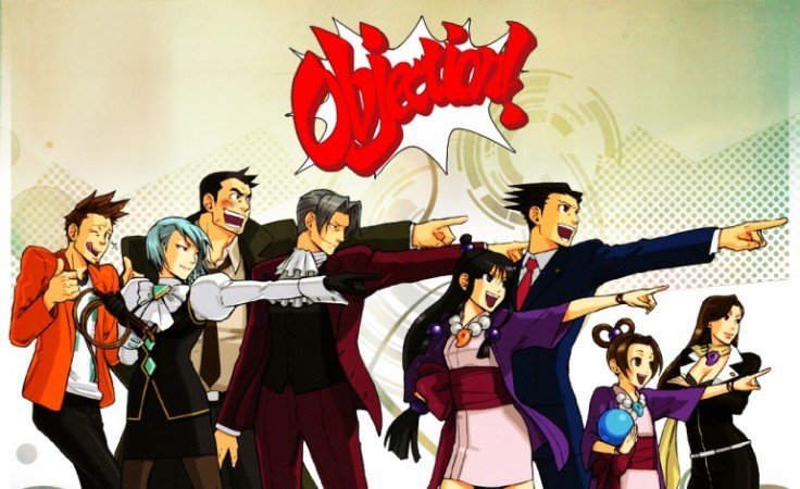 Nuevo-manga-de-Phoenix-Wright-en-camino-2-Animemx-e1450692565437-770x471