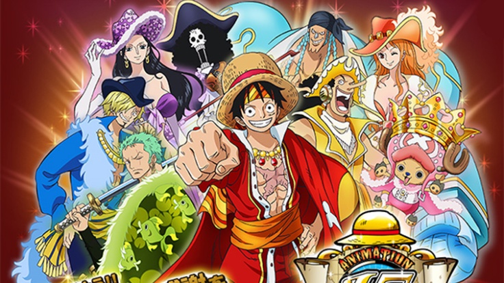 One-Piece-2-animees