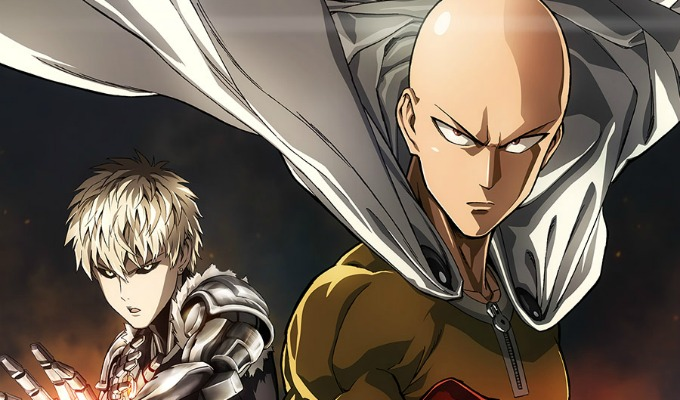 One-Punch-Man-cover-animees
