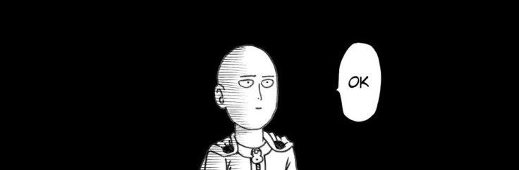 One-punch-man-ok-manga