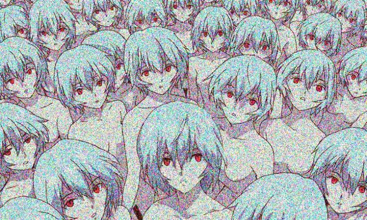 rei-ayanami-clones-destacada-animemx