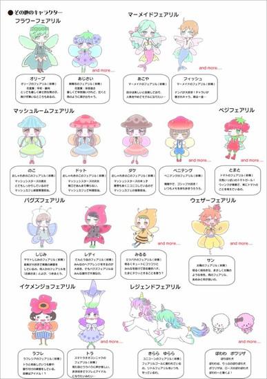 Rilu-Rilu-Fairilu-4-animees