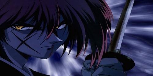 Rurouni Kenshin 500x250