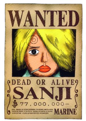 sanji-one-piece