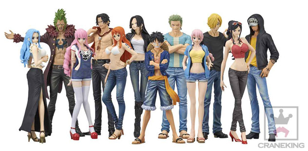 Se-muestran-figura-de-One-Piece-Jeans-Freak-Animemx4