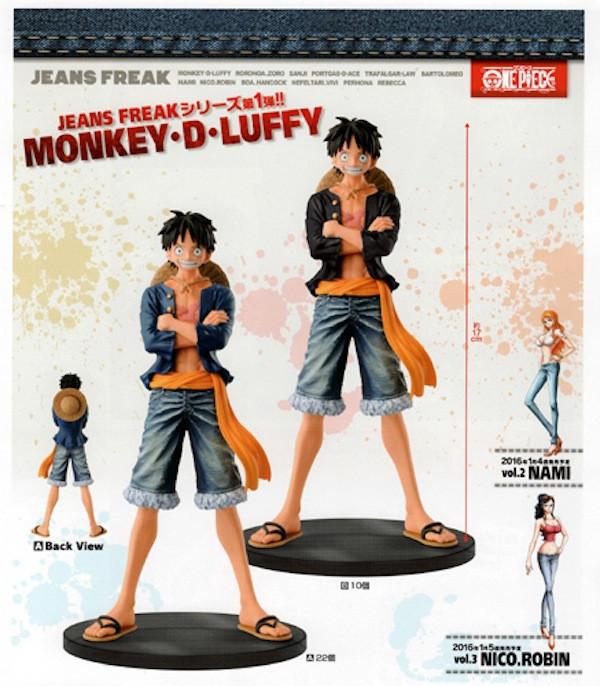 Se-muestran-figura-de-One-Piece-Jeans-FreakA-Animemx5