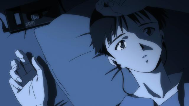 Shinji-Ikari-triste-animees