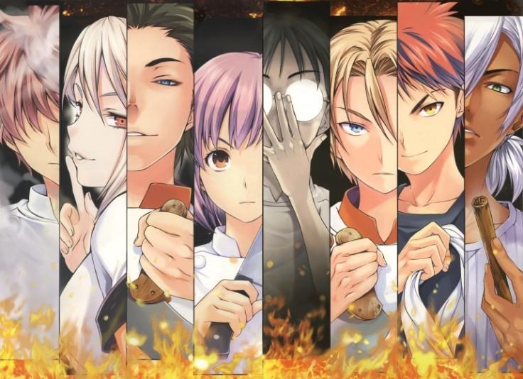 Shokugeki-no-Soma-segunda-temporada-animees-770x559