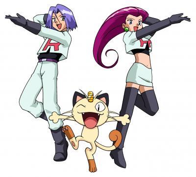 team_rocket_animemx