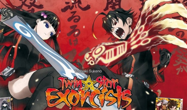 Twin-Star-Exorcists-2-animees-770x455