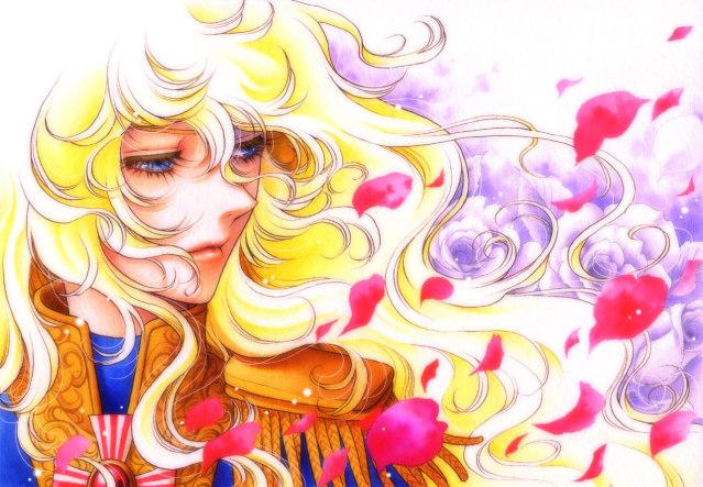 versailles_no_bara_animemx