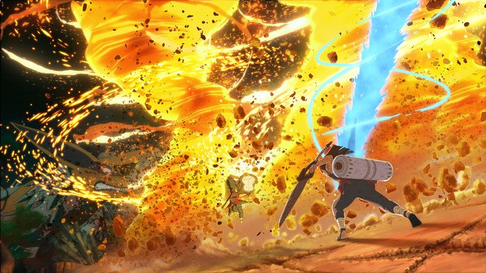 Video-de-juego-Naruto-Shippuden-Ultimate-Ninja-Storm-4-de-la-Jump-Festa-Animemx (1)