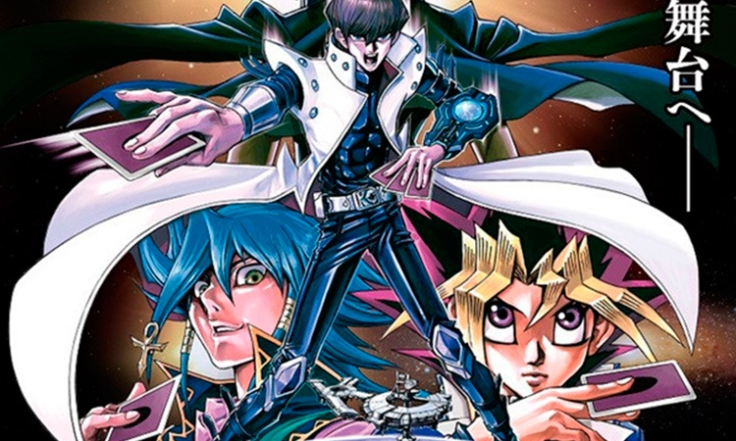 YuGiOh-The-Dark-Side-of-Dimensions-destacada-animemx