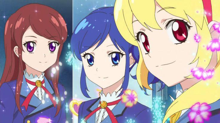 aikatsu_animemx01