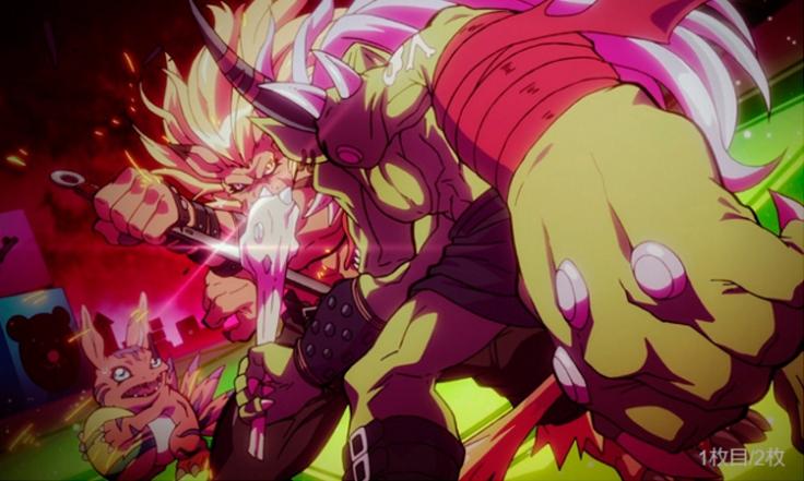 Digimon-Adventure-tri-ketsui-1-animees