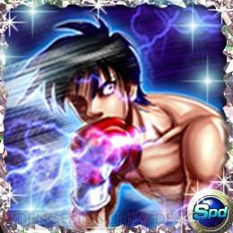 Fairy-Tail-y-Hajime-no-Ippo-en-una-gran-colaboración-3-Animemx