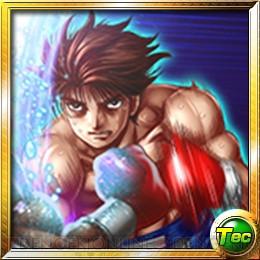Fairy-Tail-y-Hajime-no-Ippo-en-una-gran-colaboración-4-Animemx
