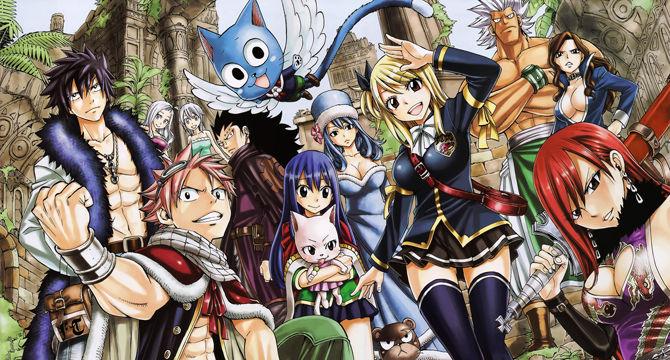 Fairy-Tail-y-Hajime-no-Ippo-en-una-gran-colaboración-7-Animemx