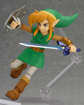 Figma-A-Link-Between-Worlds-2-animees
