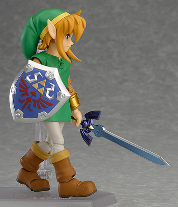 Figma-A-Link-Between-Worlds-3-animees