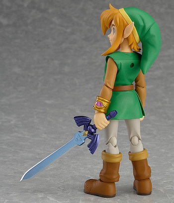 Figma-A-Link-Between-Worlds-4-animees