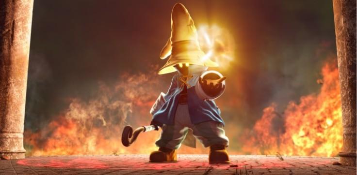 Final-Fantasy-IX-740x364