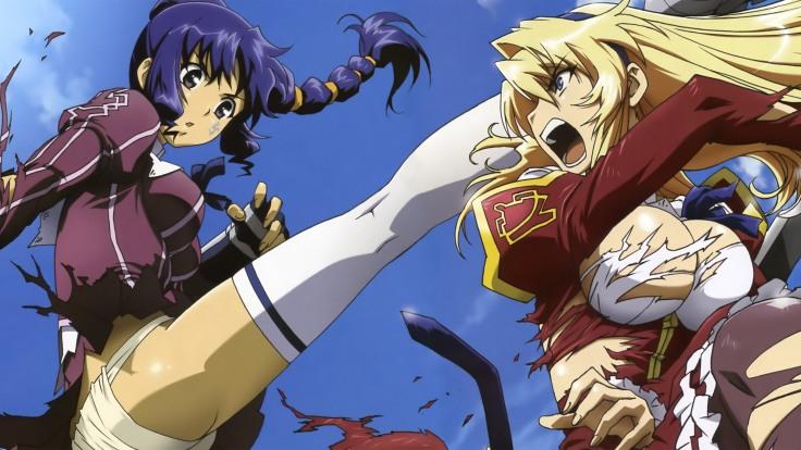 Freezing-1-animees