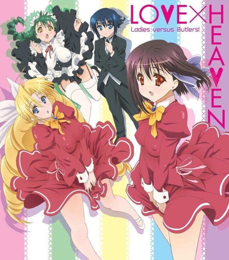 Ladies-versus-Butlers-1-animees