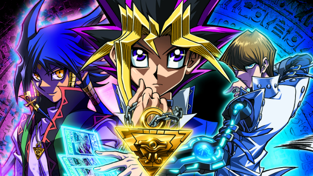 Nueva-película-de-Yughi-Oh-vende-88000-boletos-en-pre-venta-en-2-días-Animemx