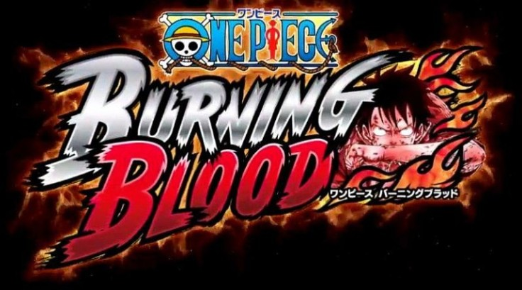 One-Piece-Burning-Blood-1-animees-770x428