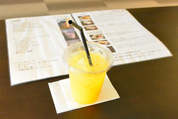 Otaku-Girl-Cafe-2-animees