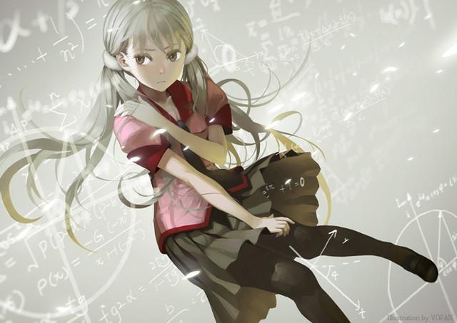 Owarimonogatari-1-animees