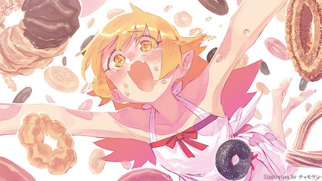 Owarimonogatari-3-animees