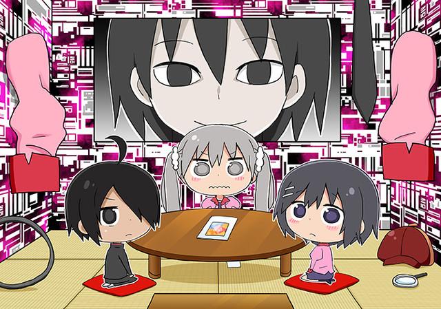 Owarimonogatari-9-animees