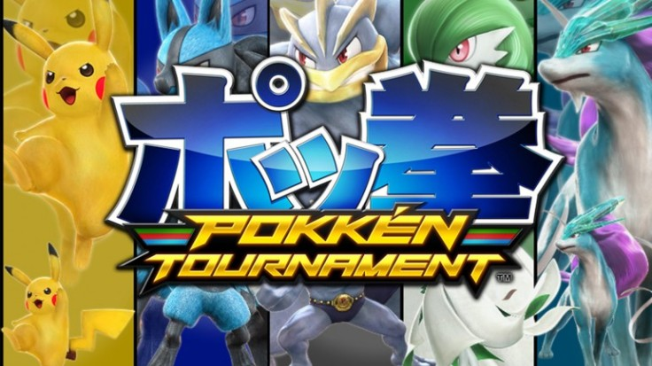 Pokken-Tournament-1-animees-770x433