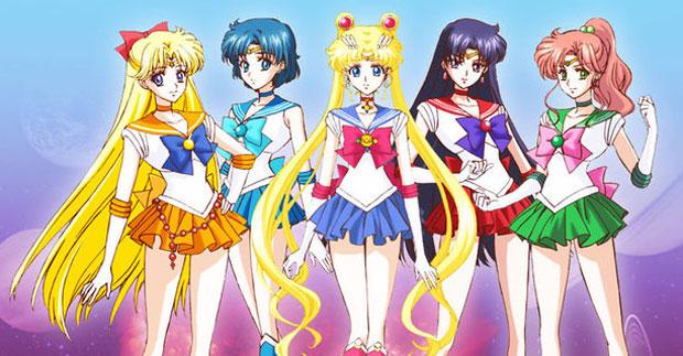 sailor-moon-crystal-plumas-animemx