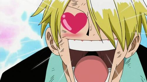 Sanji-One-Piece-3-animees