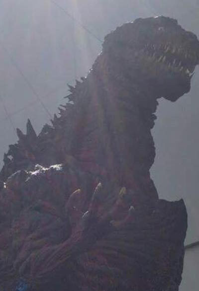 Shin-Godzilla-2-animees
