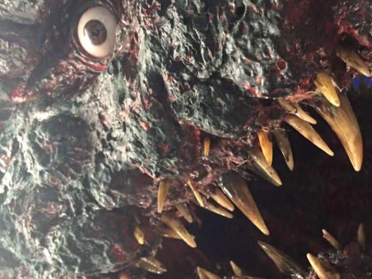 Shin-Godzilla-4-animees-770x578