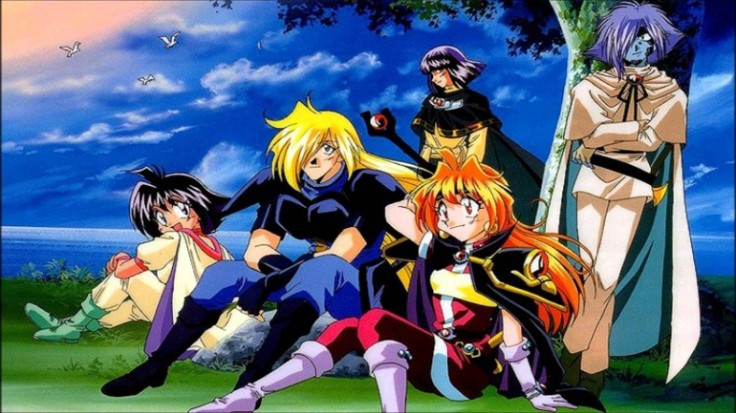 Slayers-Granblue-RPG-1-animees-770x433