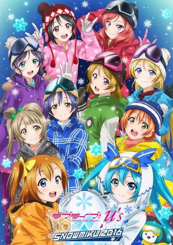 Snow-Miku-2016-3-animees