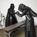 Star-Wars-Funny-Figures-1-animees-150x150