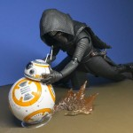Star-Wars-Funny-Figures-10-animees-150x150