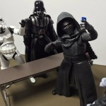 Star-Wars-Funny-Figures-2-animees-150x150