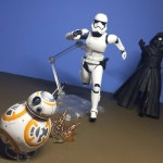 Star-Wars-Funny-Figures-8-animees-150x150