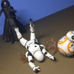 Star-Wars-Funny-Figures-9-animees-150x150