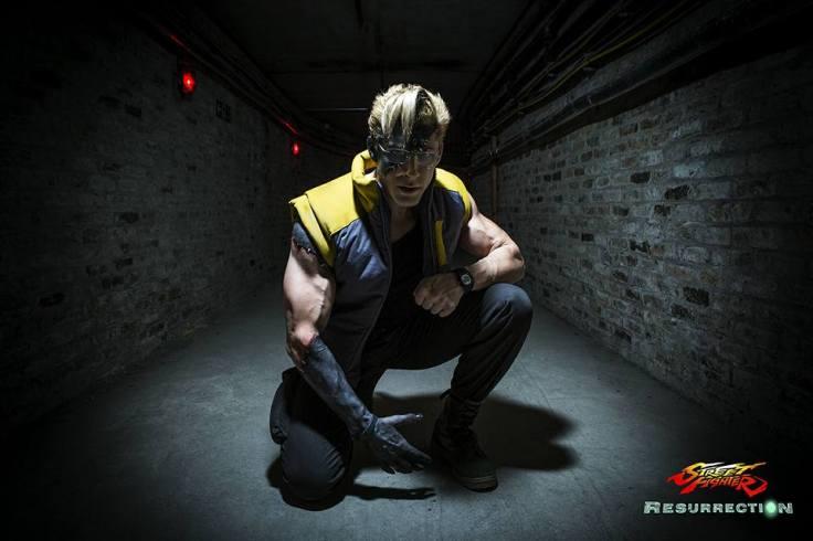 Street-Fighter-Resurrection-3-animees