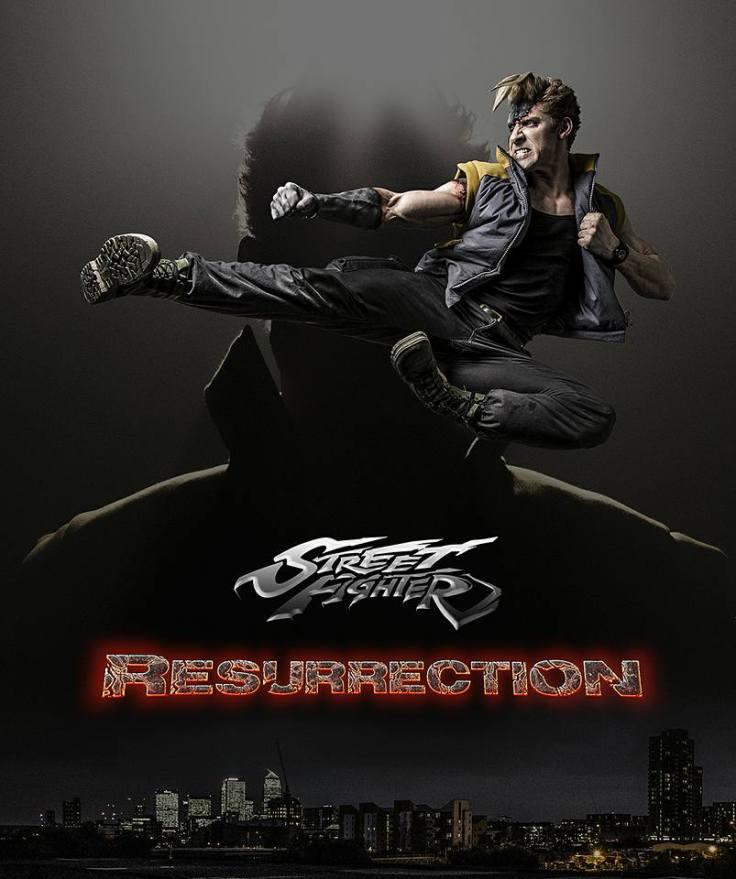 Street-Fighter-Resurrection-4-animees