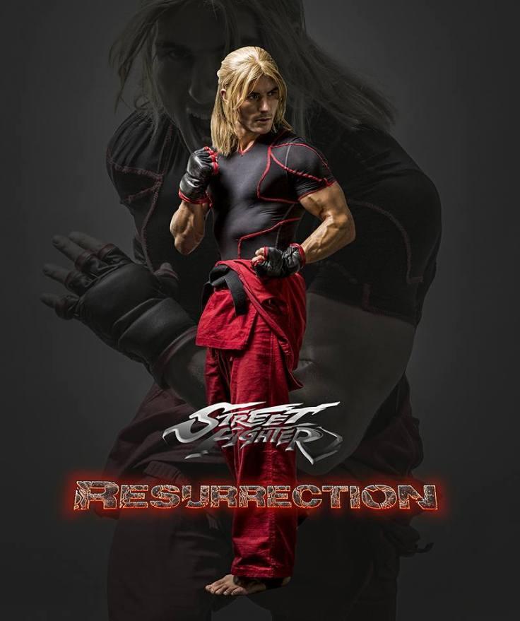 Street-Fighter-Resurrection-5-animees